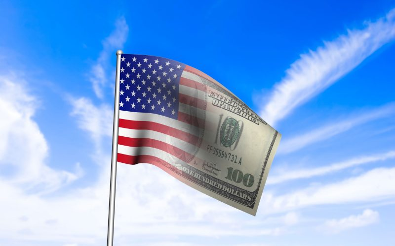 The 4th of July and Celebrating Financial Independence
