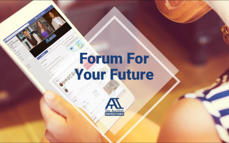 Forum For Your Future