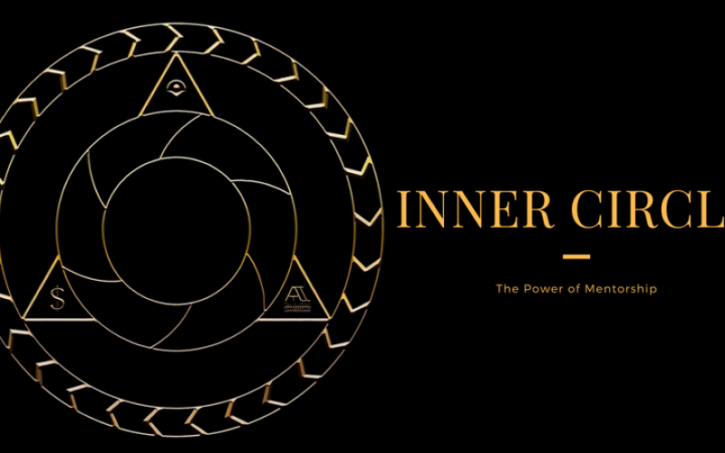 Inner Circle & The Power of Mentorship